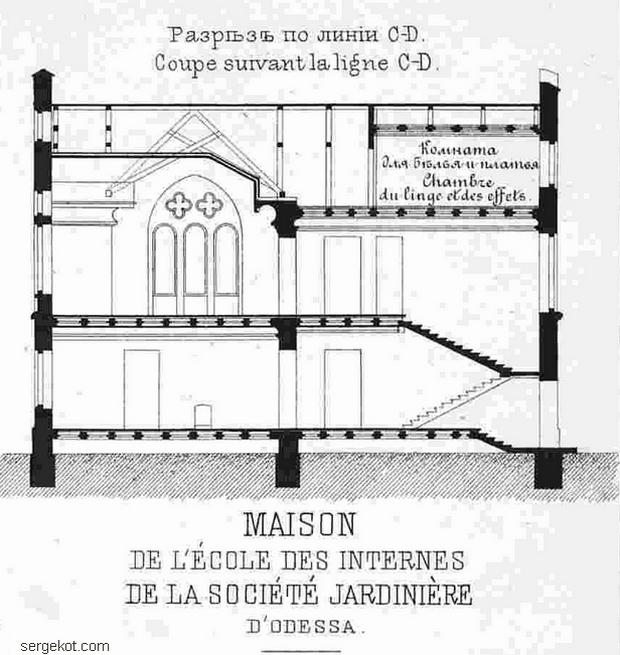 1888-1-сайт21