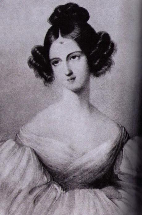 Delfina_Potocka-Z-DOMU-KOMAR-1830