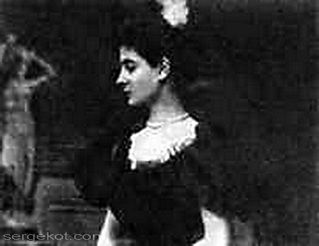 Elena-Pavlovna-Demidova