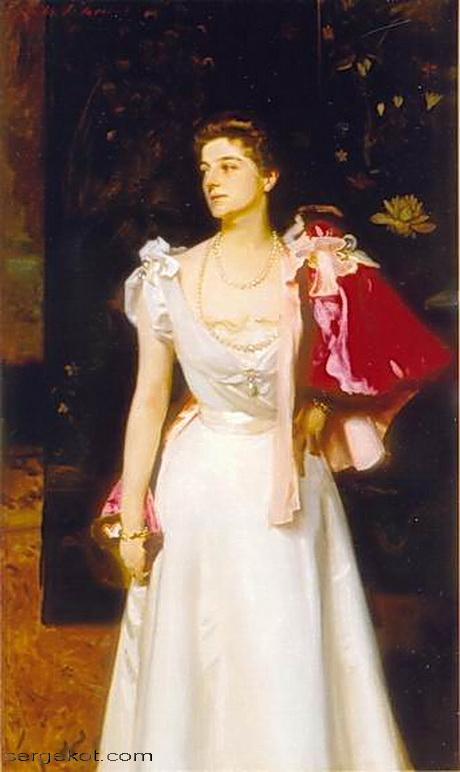 Helene-Petrovna-Demidova-Princess-of-San-Danato