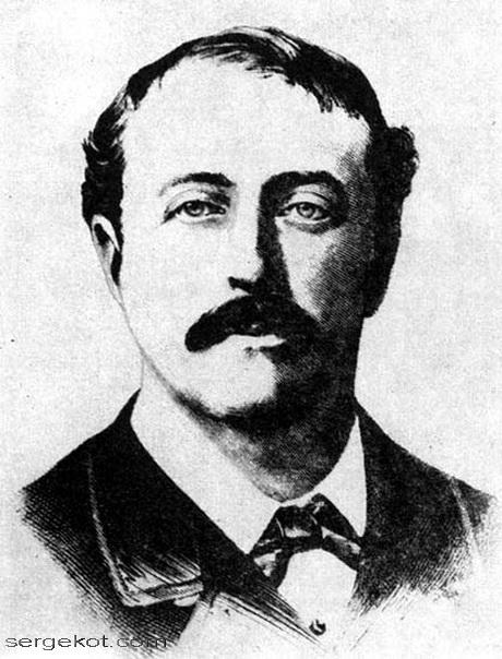 Pavel-Pavlovich-Demidov