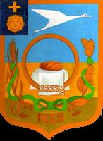 Герб Ободовки