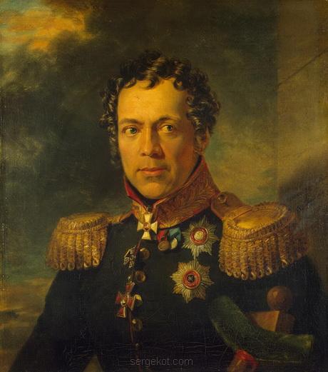 АлексейНиколаевичБахметьев.
