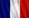 France_25x18