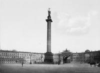 Дворцовая площадь200х147