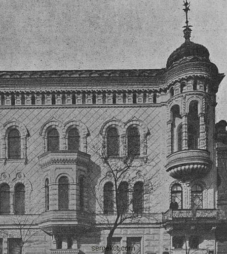 Зодчий-1900-8-101-