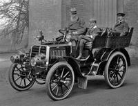 Подгорцы-авто-1915-200х150
