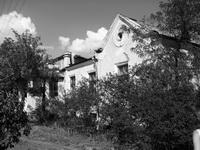 Степановка200х150