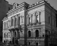 Фурштадская200х160
