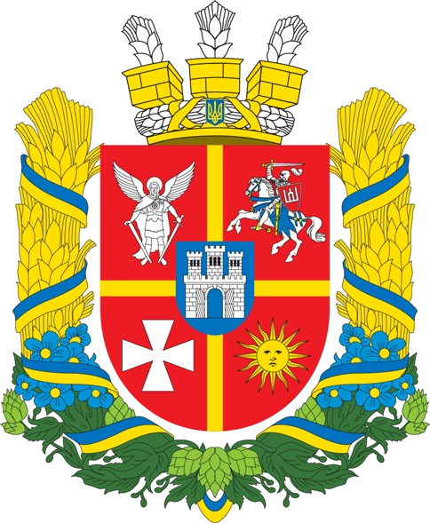 Coat_of_Arms_of_Zhytomyr_Oblast