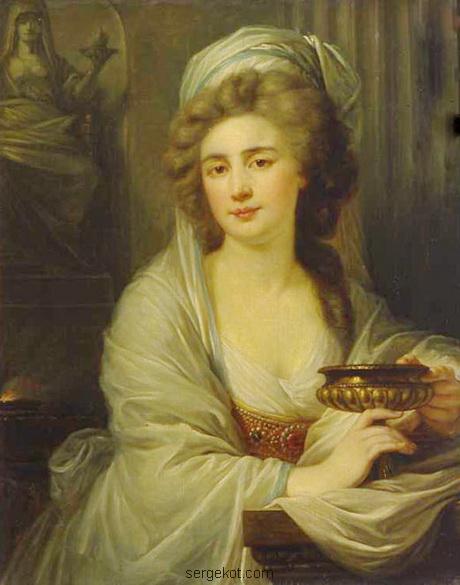 Sofia-de-Witt