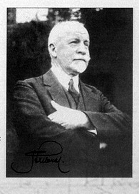 Jiří Stibral