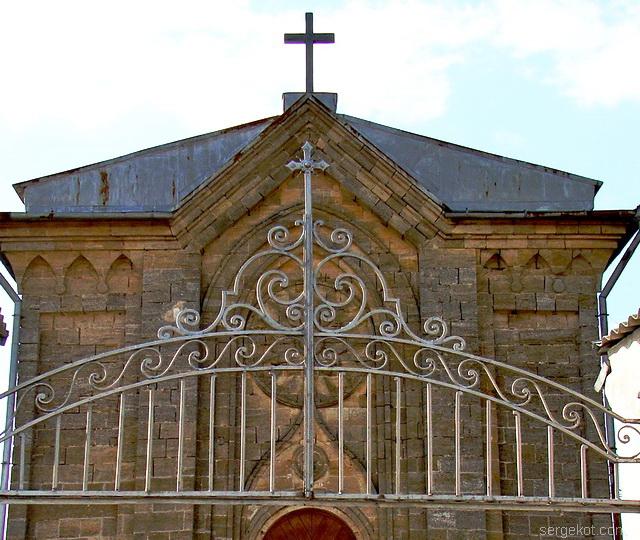 01.10.2009_Czeczelnik_Cmentarz_Sobanski